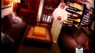 اغاني طرب MP3 عبدالكريم عبدالقادر - إشتقت لك تحميل MP3
