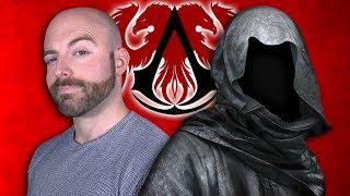 10 Deadliest Assassins of All Time! - Video Youtube