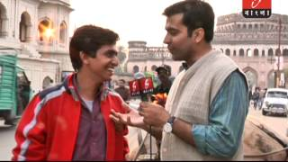 badshahi angti full movie 720p free download - मुफ्त