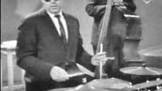 Dave Brubeck Quartet - Take Five