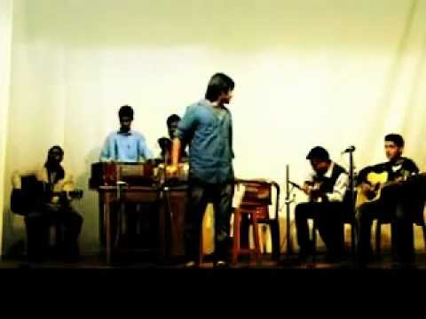 Uploaded by Dhruv Das on Jan 01, 2013   Assam Engineering College