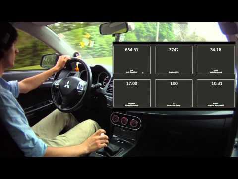 Power A Car Diagnostics System With A Raspberry Pi