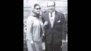 تحميل اغاني أم كلثوم / يا بشير الأنس غني MP3