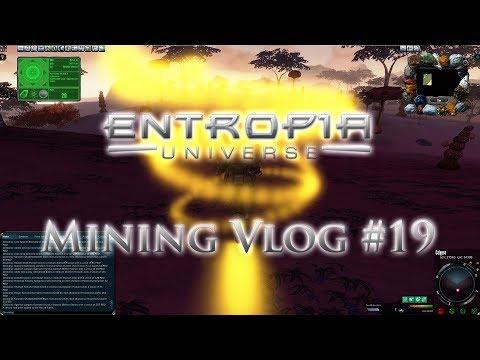 Universemining все видео по тэгу на igrovoetv online
