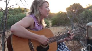 Wildflowers (Dolly Parton Cover) Laura Lewis