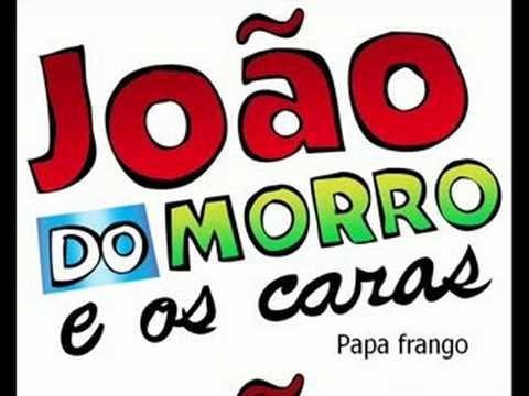 Música Papa Frango