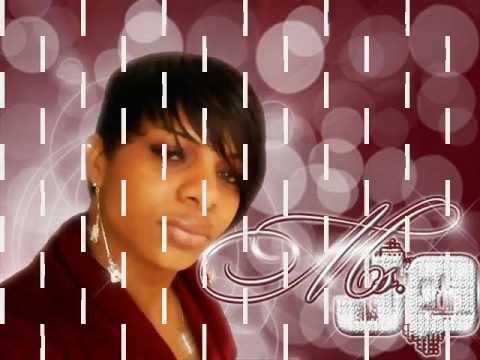 Ms. Jo Da Songwriter - Tick Tock Hurry Hurry Up