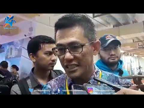 mp4 Investment Batam Online Single Submission, download Investment Batam Online Single Submission video klip Investment Batam Online Single Submission