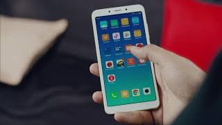 Какой недорогой смартфон купить в 2018 Huawei, Meizu или Xiaomi.