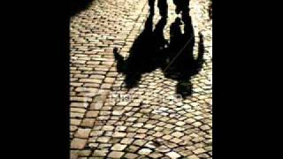 Gipsy Kings - Caminando Por La Calle (Mosaique)