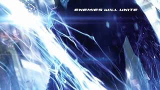 Electro Theme Song The Amazing Spiderman 2