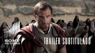 LA RESURRECCIÓN DE CRISTO   Trailer subtitulado (HD)