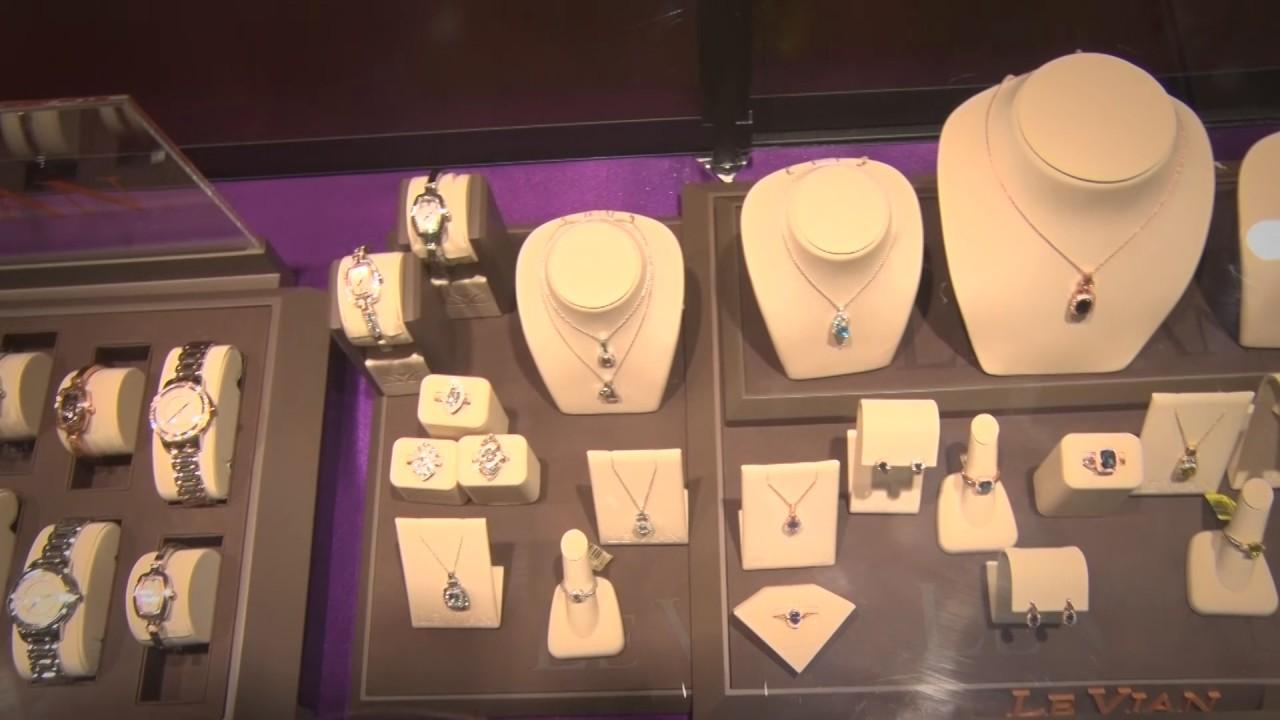Huntington Fine Jewelers - Moore, OK