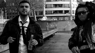 Lil.Loou ft. Mr-Rudy - Náš Štýl (Unofficial Short Video)