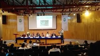 Capacidad de planeación y gestión de las Comisiones de Cuenca