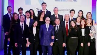 Premio Tiepolo 2016 - las mejores imágenes