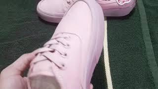 VANS PREMIUM CHINA sepatu sneaker sepatu authentik  full peac