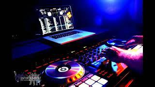Gambar cover DJ Noka AXL. Ciperi PAM PAM PAM!