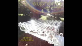 NOVO CD - HARPA DE CRISTAL