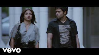 O Meri Jaan Best Lyric Video - Tum Mile|Emraan Hashmi