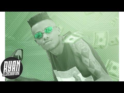 MC Bute - Motorzão (Áudio Oficial) DJ Magrelo
