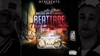 Rap beats / hip hop instrumentals / Wirebeats