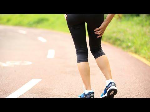 Pourquoi se balancent vite les muscles