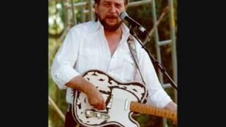 Tribute to Waylon Jennings- The Dream