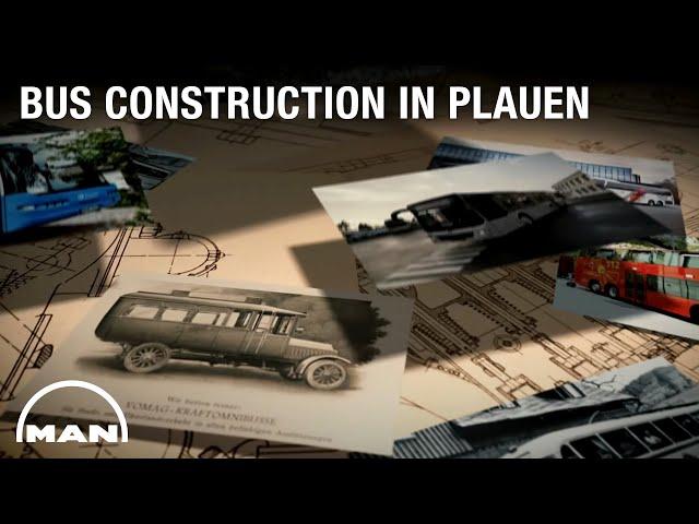 Video Aussprache von Plauen in Deutsch