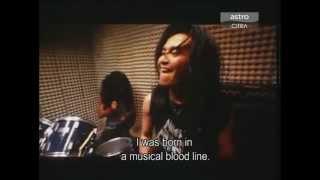 Darah Seni - Rock! (2005)