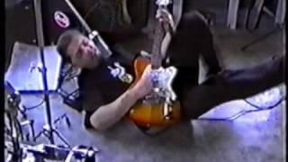 Video ZEMĚŽLUČ - Brno parník 11. 7. 1997 [1/2]