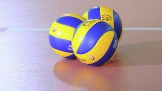 Самомассаж мячом - Как я ЗАБЫЛА про БОЛИ в СПИНЕ / НЕДЕЛЯ СО МНОЙ