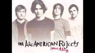 Can't Take It (Dubstep Remix) All American Rejects