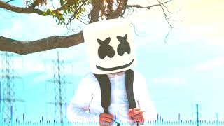 Marshmello - Together