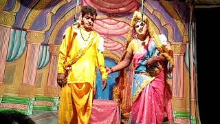 brahmamgari natakam padyalu - Video hài mới full hd hay nhất
