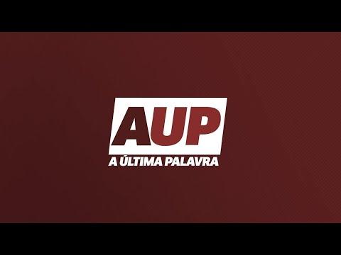 A ÚLTIMA PALAVRA AO VIVO! Veja o melhor debate esportivo da TV brasileira