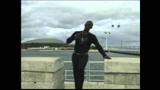 06   Olof Ndjai   Ala Nhate   Rey Davids