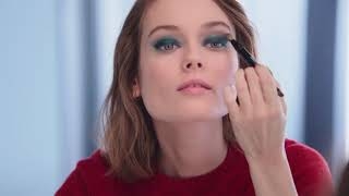 CHANEL 2017 Makeup Fall Winter Collection Tutorial