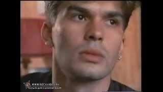 Voice Of Leningrad 1989(Виктор Цой, Юрий Каспарян(Кино)