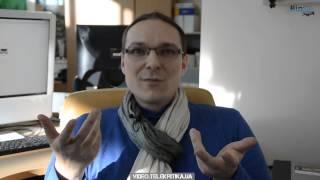 Сергей Высоцкий: пропагандистская кампания по дискредитации Майдана была провалена