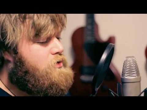 Let Her Cry - Hootie & the Blowfish - Official Cover Video (Assembly Required) On iTunes & Spotify