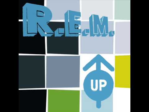 R.E.M. | At My Most Beautiful