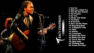Tracy Chapman greatest hits album - Best of Tracy Chapman High Quality Mp3/HQ