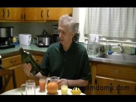 Kremy i maści, aby usunąć plamy starcze