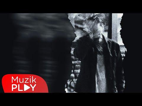 Afi Ares - Yoruldum Yorulmaktan (Official Audio) Sözleri