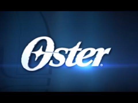 Designed for Life™ Appliances | Oster®