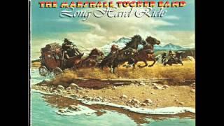 "The Marshall Tucker Band ""Property Line"""
