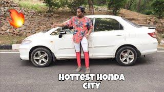 honda city modified - मुफ्त ऑनलाइन वीडियो