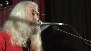 You Are No Angel - Charlie Landsborough