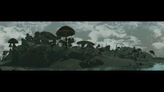 Shadow of Morrowind overhaul part 7 Sheogorad